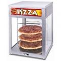 Exhibidor para Pizza